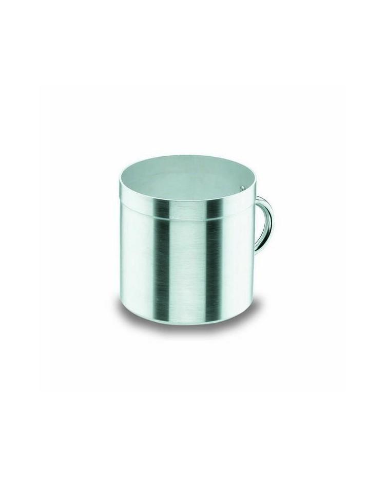 Pote Cilind.16 Chef  - Lacor 20716