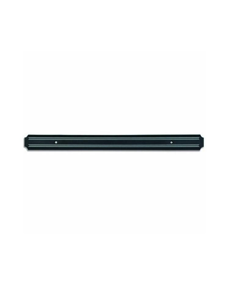 Soporte Magnetico Cuchillos 330 Mm  - Lacor 39008