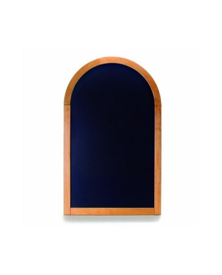 Pizarra Menu 50X80 Cm Semicirculo - Lacor 39163