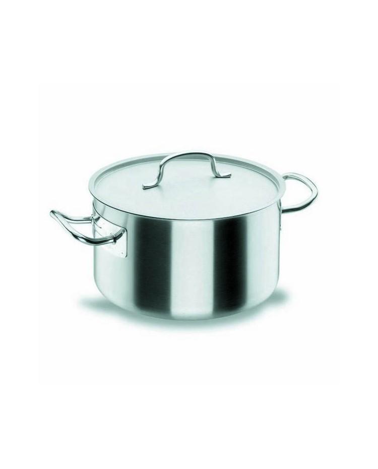 Cac.Alta 16 Chef-Ino  - Lacor 50017