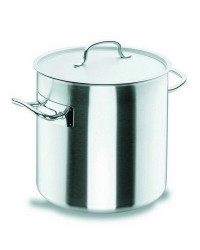 Olla R.16 Chef-Inox.  - Lacor 50116