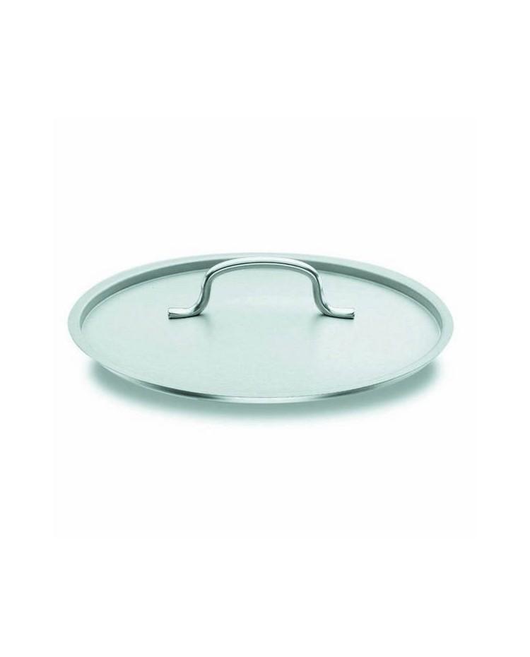 Tapa 16 Cm.Chef-Inox  - Lacor 50916
