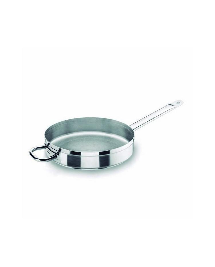 Sautex D.20 Cm Chef-Luxe  - Lacor 54621