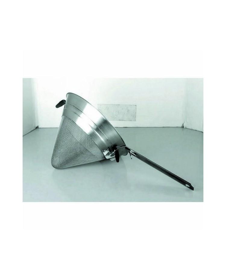 Colador Chino De Malla 18 Cms.  - Lacor 60319