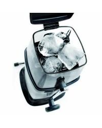 Picadora Hielo Manual - Lacor 60327