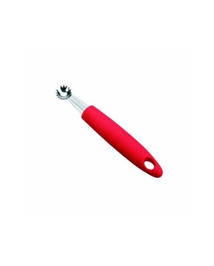 Descorazonador Tomate  - Lacor 60353