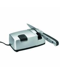 Afilador De Cuchillos Electrico 40W - Lacor 60359