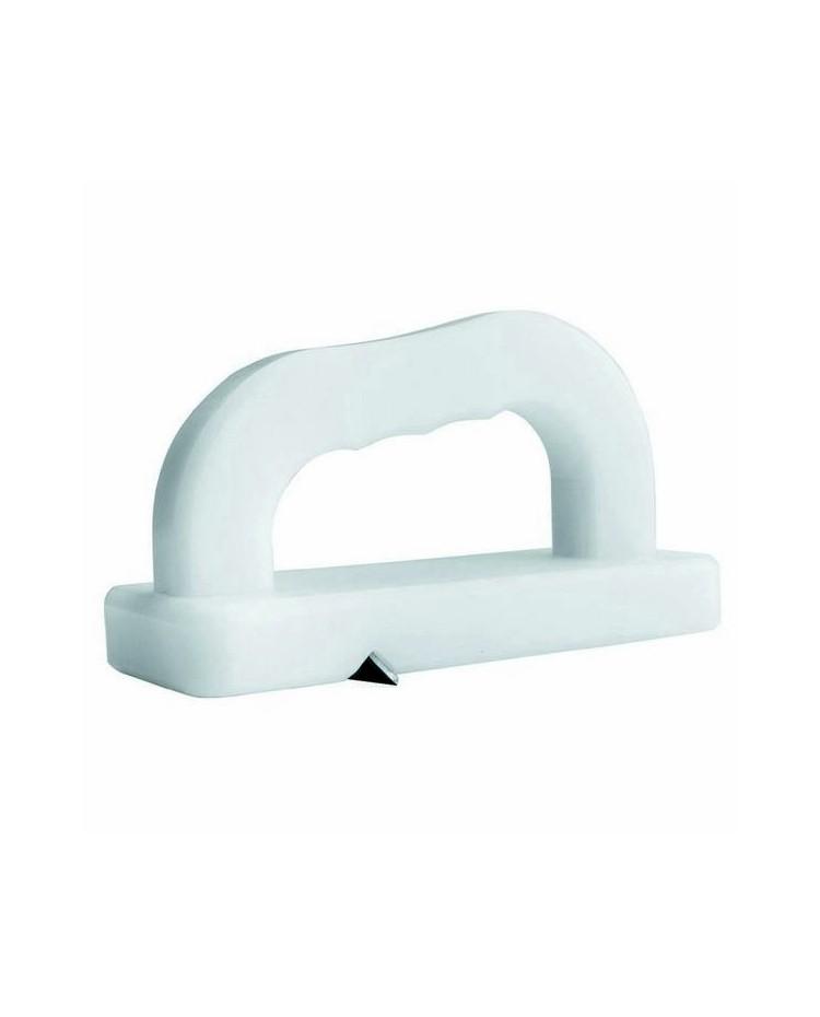 Cepillo Para Tablas De Corte  - Lacor 60458