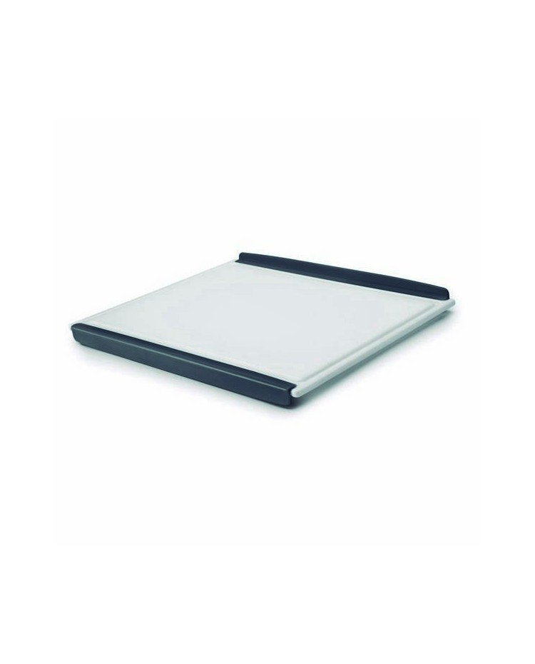 Tabla De Corte Dual Polipropileno  - Lacor 60459
