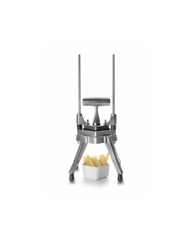 Corta Patatas Vertical 10 X10 Mm - Lacor 60511