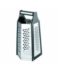 Rallador 6 Caras Luxe  - Lacor 61356