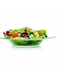 Centrifugadora Verduras Acrilico 4 L. - Lacor 61404