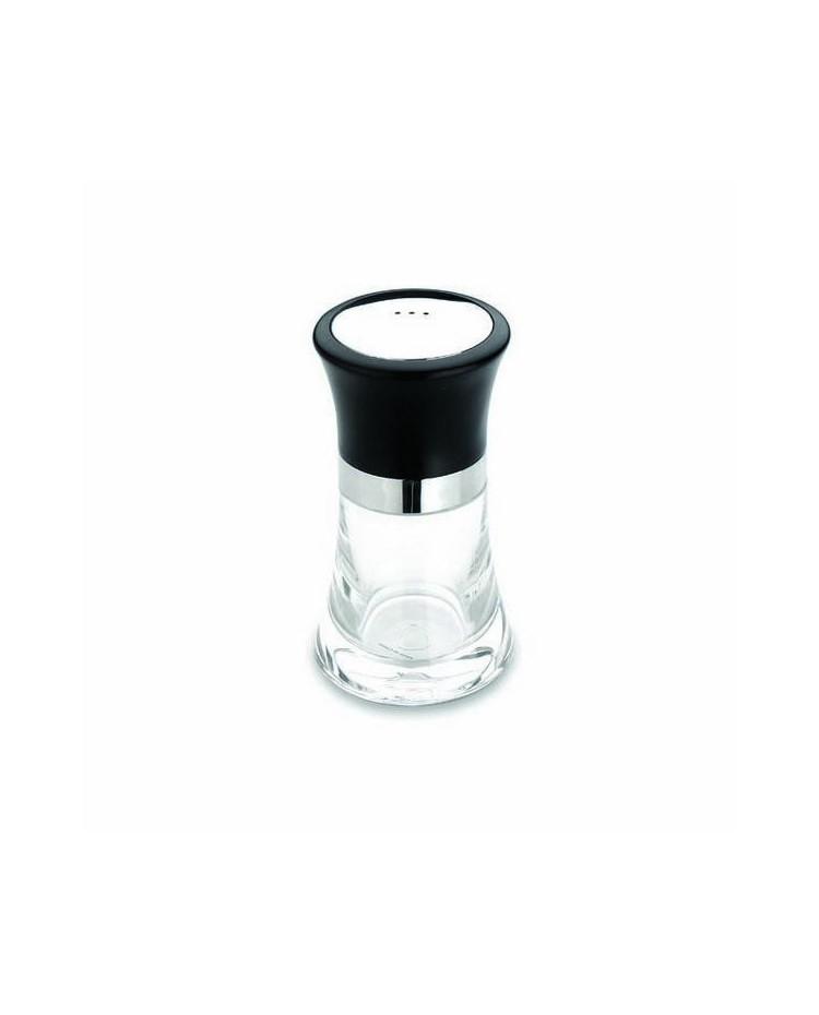 Especiero Pimienta Plastico Transparente - Lacor 61903