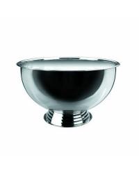 Enfriachampan D 36 Cms Inox 18/10  - Lacor 62346
