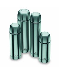 Recipiente Termo 0,35 Lt.Inox.18/10  - Lacor 62441