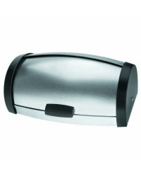 Panera Abatible Inox  - Lacor 62944