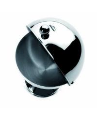 Azucarero Sobremesa Esfera D.14Cms 600Ml - Lacor 63304