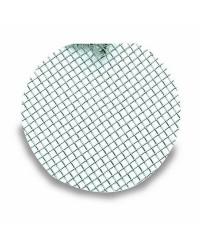 Cedazo Paso 20 D.26 Cm Inox 18/10  - Lacor 68026