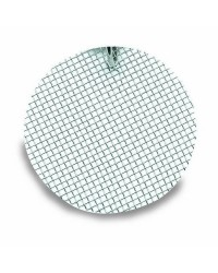 Cedazo Paso 25 D.20 Cm Inox 18/10 - Lacor 68250