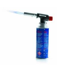 Cabezal Soplete Gas Profesional  - Lacor 68984