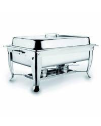 Chafing Dish Standard Gn 1/1  - Lacor 69004
