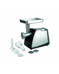 Picadora Electrica De Carne 800 W.  - Lacor 69068