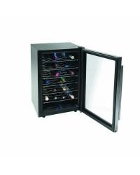 Armario Refrigerador 28 Botellas  - Lacor 69072