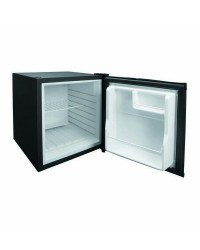 Refrigerador Mini-Bar Negro 40 Lts. 70 W - Lacor 69075