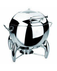Chafing Dish Luxe Sopa  - Lacor 69098