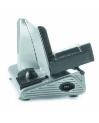 Cortadora Electrica Fiambre Home - Lacor 69118