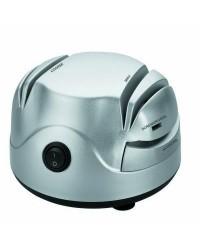 Afilador De Cuchillos Electrico 60W  - Lacor 69141