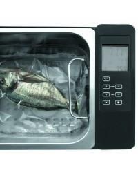 Cocedor A Baja Temperatura Sous Vide - Lacor 69193