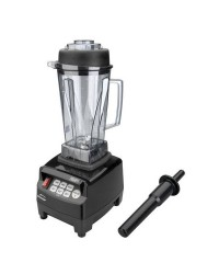 Batidora Electrica Profesional 950 W  - Lacor 69195