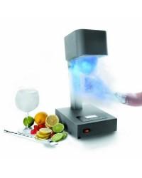 Maquina Enfriacopas Freezer - Lacor 69300