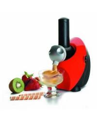 Maquina De Helado De Fruta 150W  - Lacor 69309