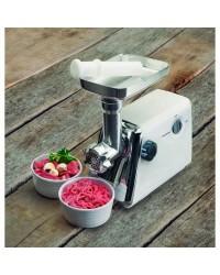 Maquina Picadora De Carne Chop - Lacor 69369