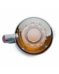 Batidora Para Sopa 1,7 Lts 1350W - Lacor 69380