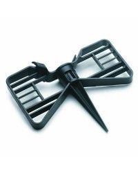 Paleta Mezcladora Thermochef  - Lacor R69161D
