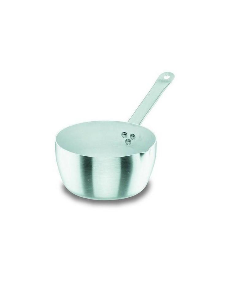 Cazo Bomb.24 Cm.Chef  - Lacor 21224
