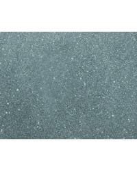 Sarten Aluminio Fund.Induc.Eco-Piedra 26  - Lacor 24126