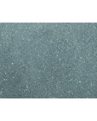 Sarten Aluminio Fund.Induc.Eco-Piedra 28  - Lacor 24128