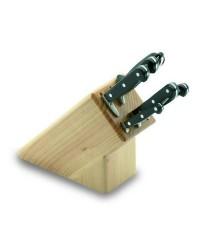 Taco 8 Piezas  - Lacor 39001