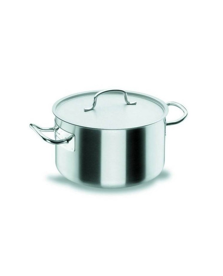 Cac.Alta 45 Chef-Ino  - Lacor 50046