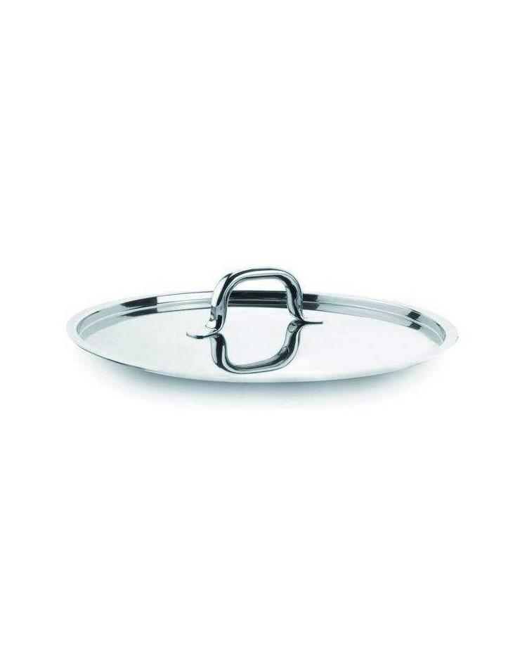 Tapa D.20 Cm Chef-Luxe  - Lacor 54920