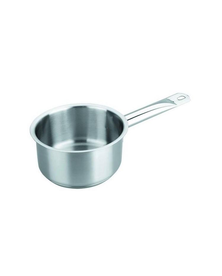 Cazo Eco-Chef D.14X7.5 Cms.  - Lacor 57214