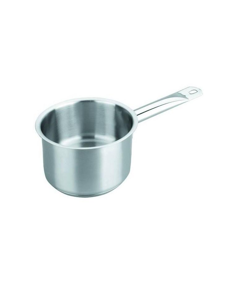 Cazo Alto Eco-Chef D.18X12 Cms.  - Lacor 57219