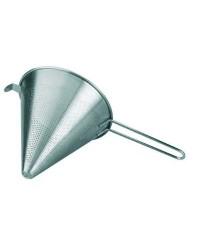 Colador Chino Varilla 22 Cm  - Lacor 60322P