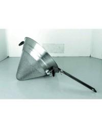 Colador Chino De Malla 24 Cms.  - Lacor 60325