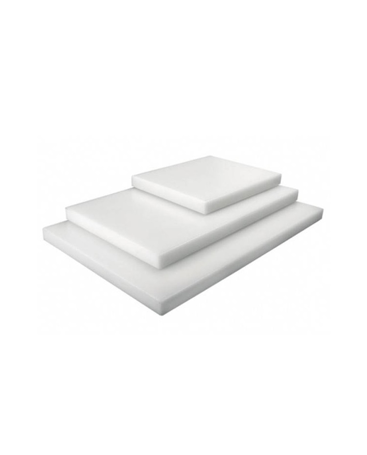 Tabla Corte Polietil. Hd Gn 1/2X2 Verde  - Lacor 60471