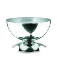 Champanero Luxe 40 Cm.  - Lacor 62439